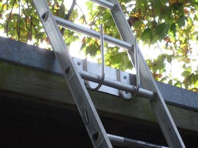 ladderhook1